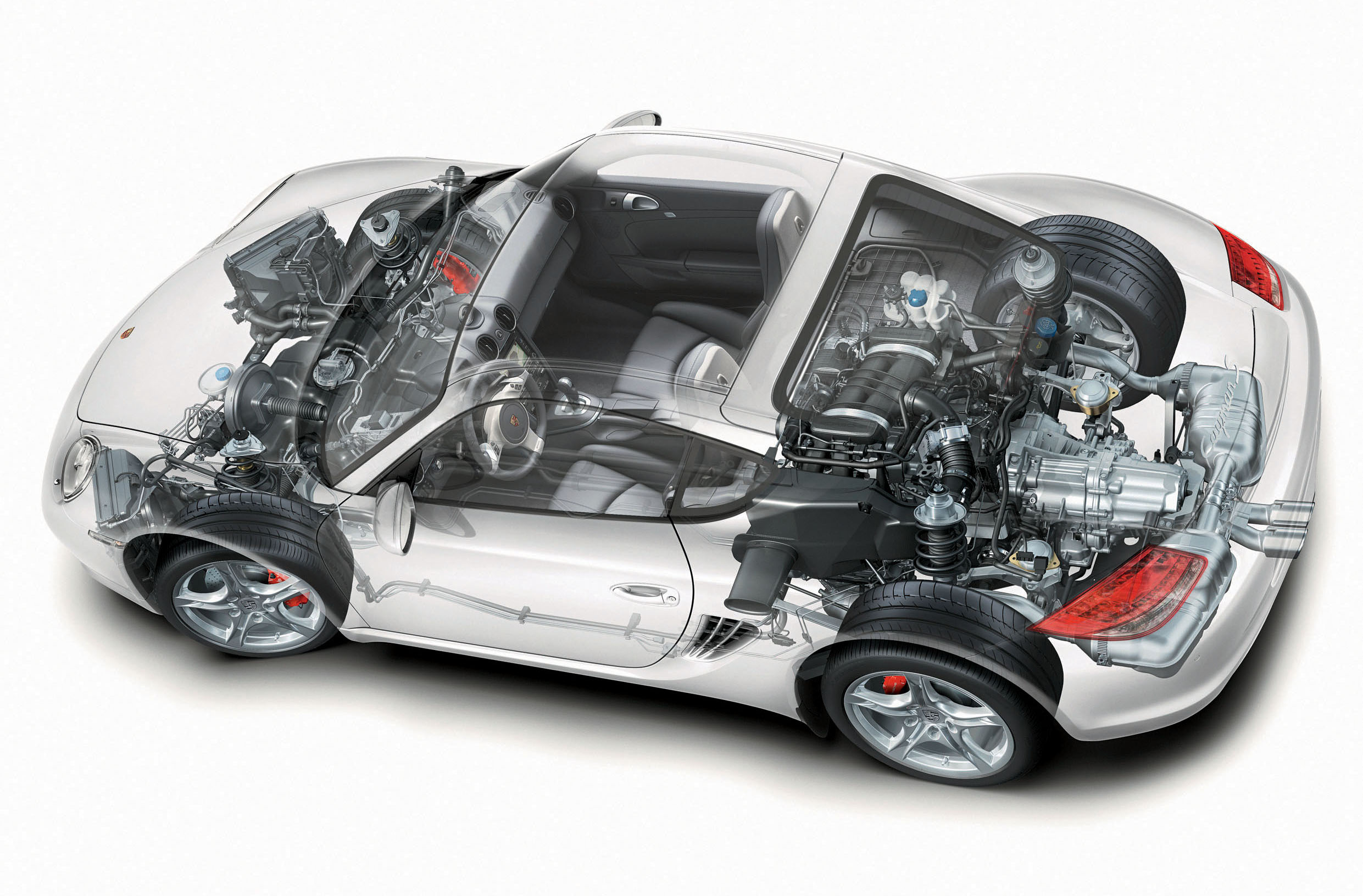 Indexhtm Like This Here Is The Porsche Wiring Diagram Attached Images